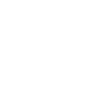 Alexander's The JUST Philosophy